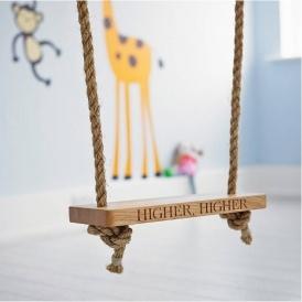 Get Prince George's Garden Swing