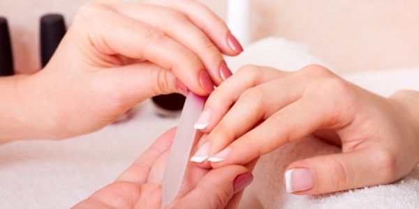 Save Up to 50% Off Selected Summer Hair & Beauty Treatments @ Treatwell