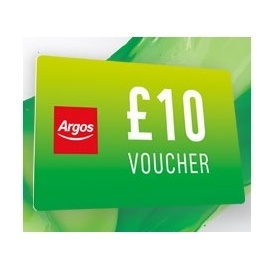 FREE £5/£10 Voucher When You Spend £50/£100+