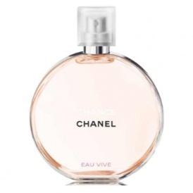 21% Off Everything Inc Chanel (With Code)