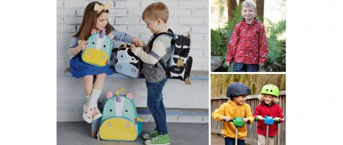 Five Back To School Buys We Love