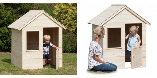 TP Forest Playhouse £79.99 @ Argos