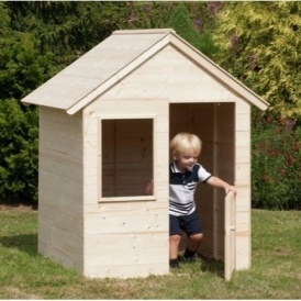 TP Forest Playhouse £79.99