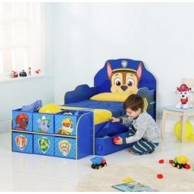 Paw Patrol / Disney Princess Cube Beds
