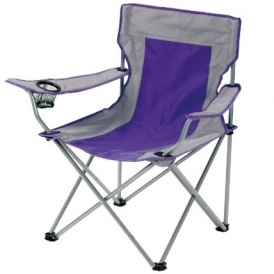 Up To Half Price Camping Equipment