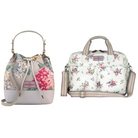 Cath Kidston Second Chance Sale