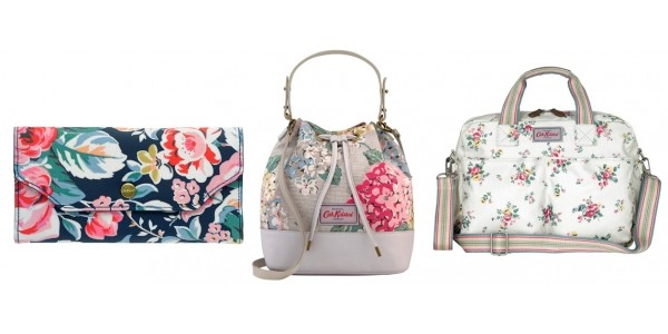 Second Chance Sale Now On @ Cath Kidston