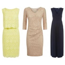 Designer Dresses £19 & Under