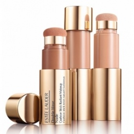 FREE 10-Day Sample of New Estee Foundation