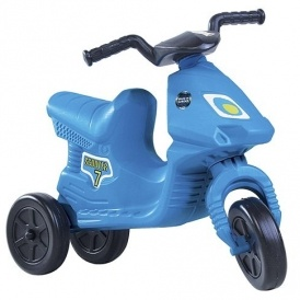 Tesco Scooter £7.50 @ Tesco Direct