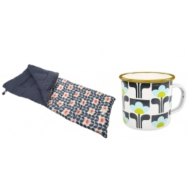 3 For 2 On Orla Kiely Accessories