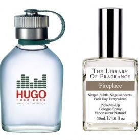 Men's & Women's Fragrance Bargains