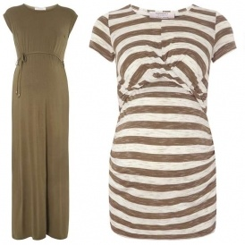Maternity Sale @ Dorothy Perkins