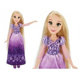50% Off Disney Princess Shimmer Doll