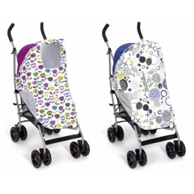 Mamas & Papas Pushchair Sunshade £6.99