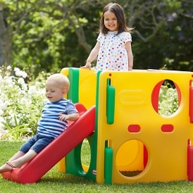 Little Tikes Junior Activity Gym £67.49