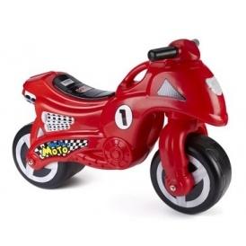 Scoot Along Motorbike £19.99 @ Studio