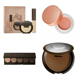 15% Off £25 Spend @ Cult Beauty