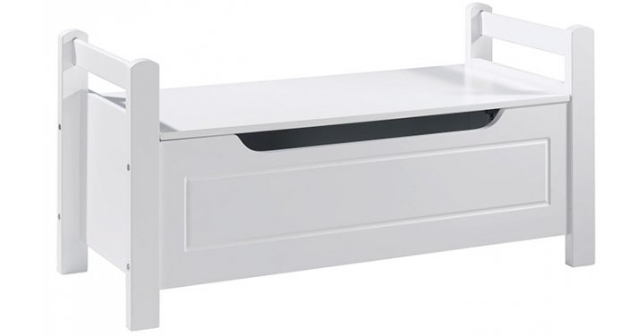 Livarno Storage Bench 163 29 99 From 15th August Lidl