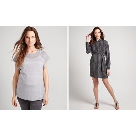 Up To 70% Off Maternity Wear @ Mothercare