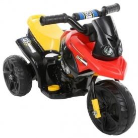 Mini Moto 6v Ride On Trike £30 Del