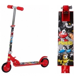 Lego Mixels Inline Scooter £8.99