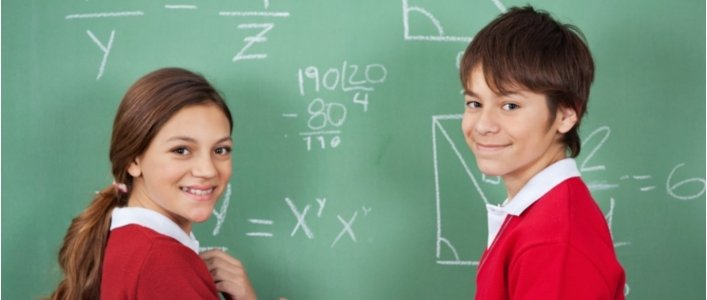 School Uniform Buying Guide
