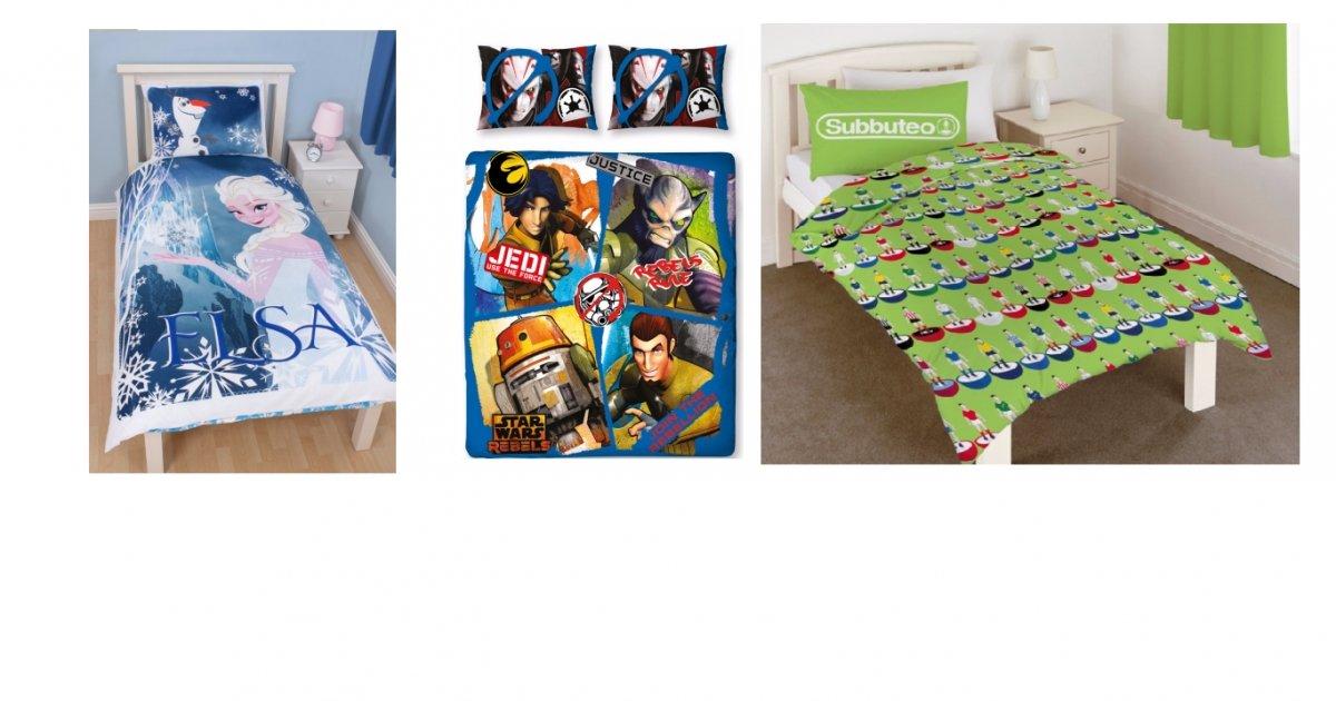 bedding bargains asda george. Black Bedroom Furniture Sets. Home Design Ideas