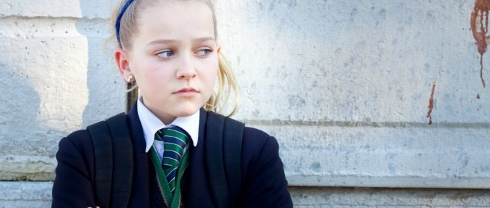 Is the Cost Of School Uniform Unreasonable?