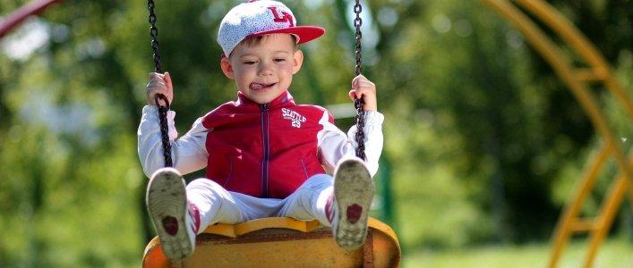 Babysitters Reveal Parents' Cheekiest Habits