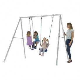 Titan Swing and Glide £41.99 Del
