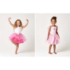 Dressing Up Bargains From £2
