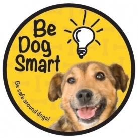 FREE Dog Safety Workshops