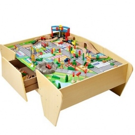 50% - 70% Off Toy Sale @ Debenhams