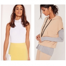 10% Off 'New In' Plus FREE Delivery