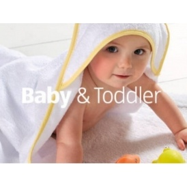 Aldi Baby Event Coming Soon!