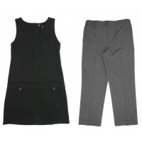 Buy One Get One Half Price On Schoolwear