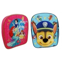 Up To Half Price School Bags