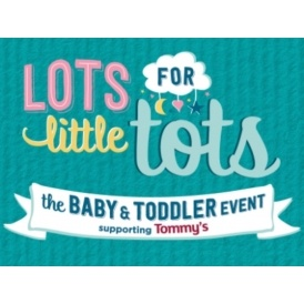 Asda Baby & Toddler Event Coming Soon!