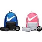 £5 Off Nike Halfday Backpacks