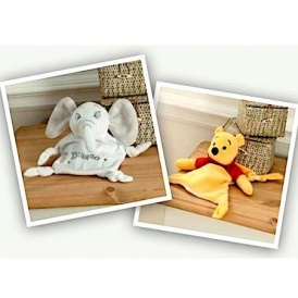 URGENT RECALL: Dunelm Comforters