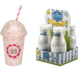 Novelty Baby Gifts From £6.99 Delivered