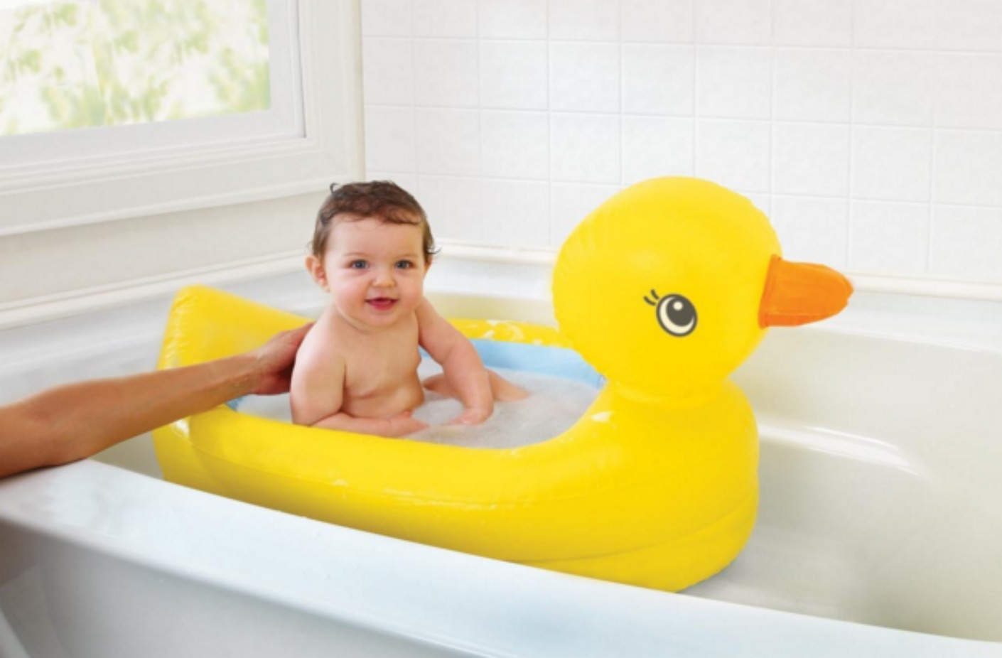 baby bath tub in asda product not available product not available disney winnie the pooh bath. Black Bedroom Furniture Sets. Home Design Ideas