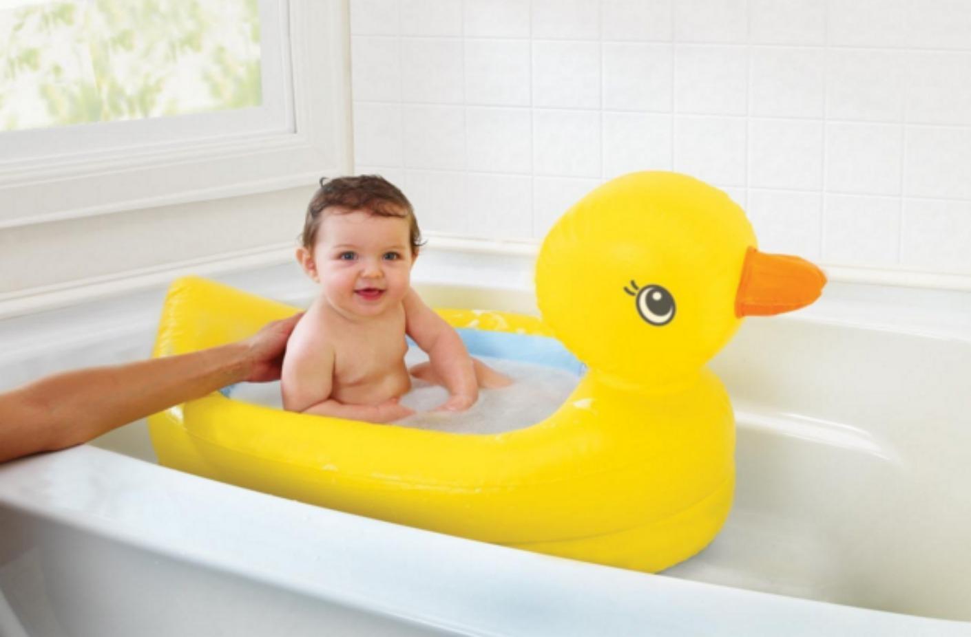 baby baths deals sales. Black Bedroom Furniture Sets. Home Design Ideas