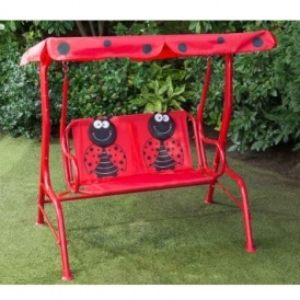 Final Reductions On Children's Garden Items