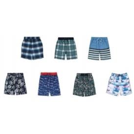 RECALL: Asda Boys Swim Shorts