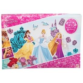 75% Off Disney Princess Fun Felt
