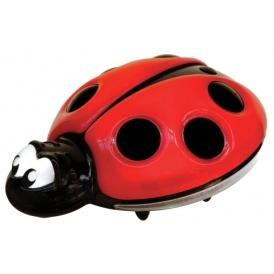 Ladybug Night Light £8.49 Delivered