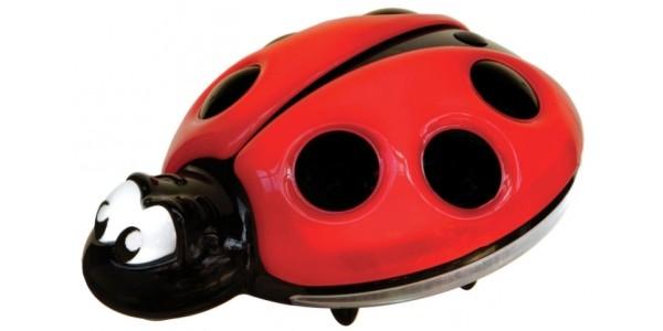 Dreambaby Ladybug Night Light £8.49 Delivered @ eBay: argos