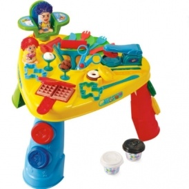 Chad Valley Mega Dough Table £11.99